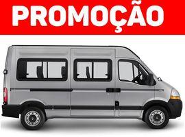 Transfer IN Promocional (POA até Gramado/Canela)
