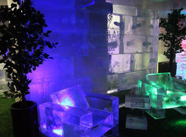 Combo Boreal Ice Bar + Bier Park + Mundo de Chocolate