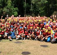 Rafting brasil raft2