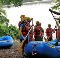 Rafting brasil raft3