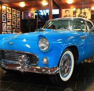 Hollywood dream cars %284%29