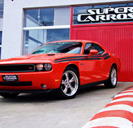 Dodge 01