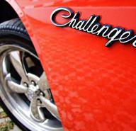 Dodge 04