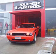 Dodge 06