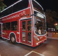 Gramado bustour 02