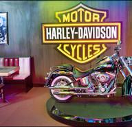 Harley motor show %284%29