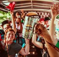 Tour bus bier41 menor