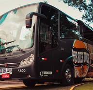 Tour bus bier44 menor