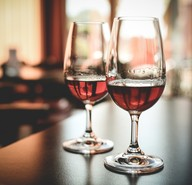 Tour uva vinho16 menor