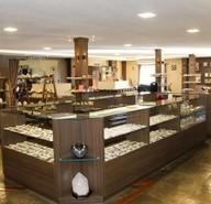 A loja 400x266
