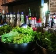 Buffet de saladas gramado 180x180