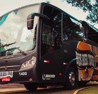 Tour bus bier44