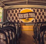 Tour bus bier11