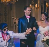 Casamento dos sonhos %2823%29