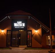 Caro watson17