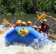 Rafting420180321 18316 1sgrvio