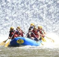 Rafting120180321 18316 1ysz5yi