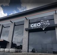 Geo 03
