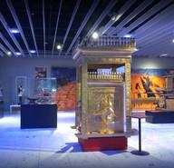 Museu egipcio 04
