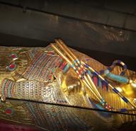 Museu egipcio 05