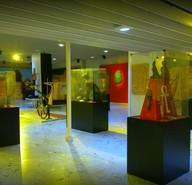 Museu egipcio 06