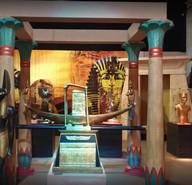 Museu egipcio 10