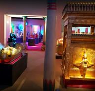 Museu egipcio 12